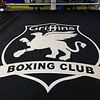Griffins Boxing : 2 galleries with 140 photos